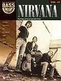 Nirvana, Nirvana, 1423482123