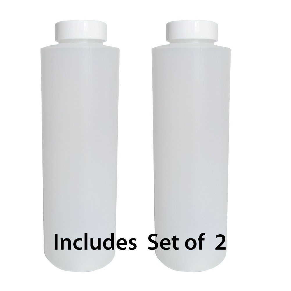 Distilled Water Inside goKelvin MCC-WFS6 myColdCup Reusable Ice Stick Set of 6 BPA-Free Refreezable