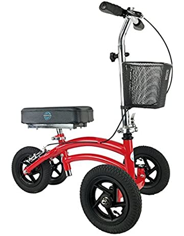 993a43d68f35 Amazon.com: Mobility Aids & Equipment: Health & Household: Wheelchairs,  Mobility Scooters & Accessories & More