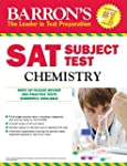Barron's SAT Subject Test: Chemistry,...