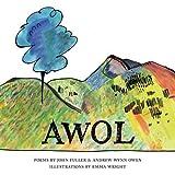 AWOL (The Emma Press Pamphlets)