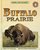 Buffalo Prairie, Evelyn Lee, 1592494323