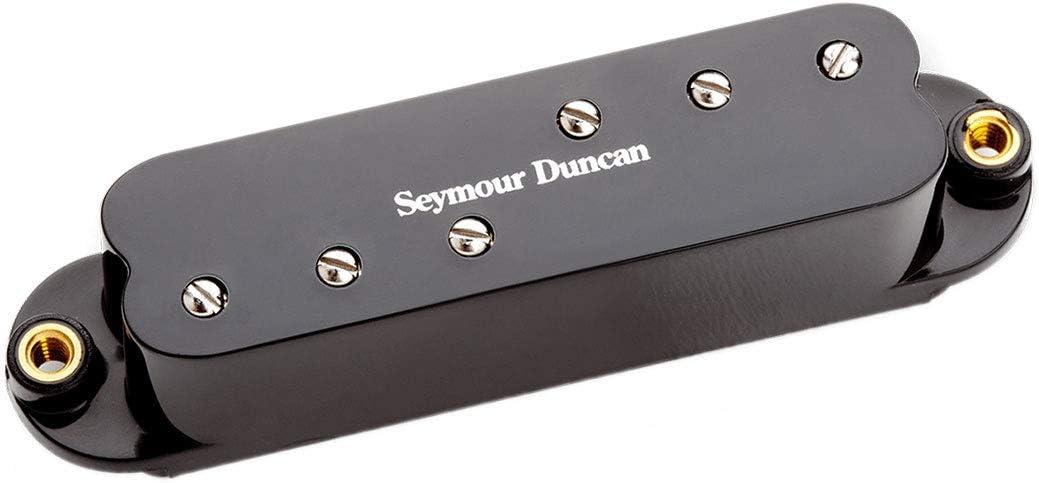 Seymour Duncan Duckbucker Pickup