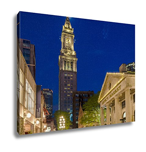 ashley-canvas-custom-house-tower-and-quincy-market-at-night-boston-usa-24x30