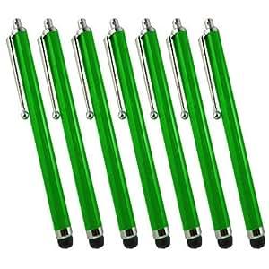 Samrick - Lápiz capacitivo para Asus E600 (aluminio)