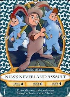 nibs card game - 8