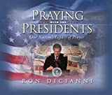 Praying With the Presidents