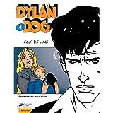 Dylan dog t4-coup de lune