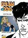 Dylan Dog, tome 4 : Coup de lune par Sclavi