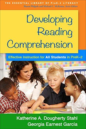 developing reading - 3