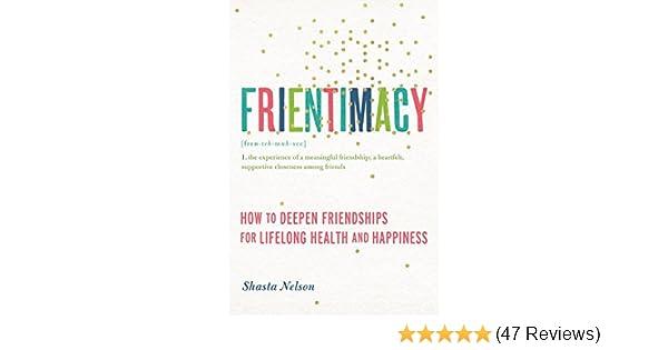 sample speech about friendship