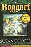 The Boggart, Susan Cooper, 1416905278