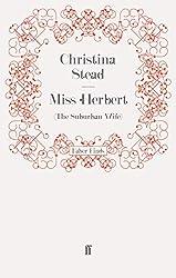 Miss Herbert: The Suburban Wife