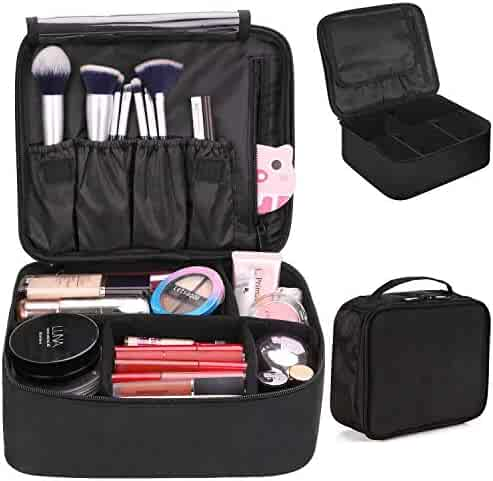 8172cd55b732 Shopping 3 Stars & Up - Train Cases - Bags & Cases - Tools ...