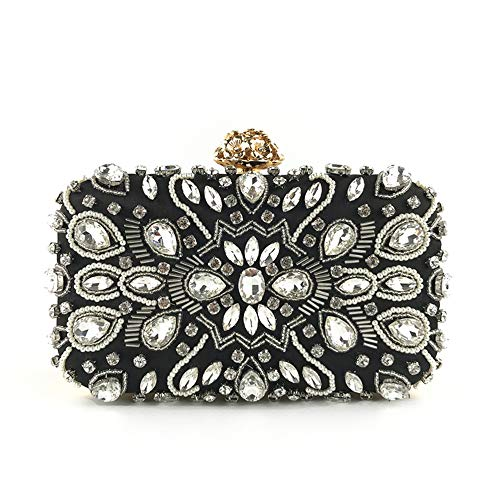 Evening Clutch Bags Women designer high quality bag formal dress handbags Should bags purse Style12