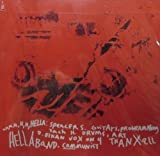 Bitches Ain't Shit But Good People by HELLA (2003-06-17)