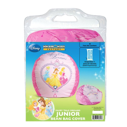 American Furniture Alliance Junior Princess product image