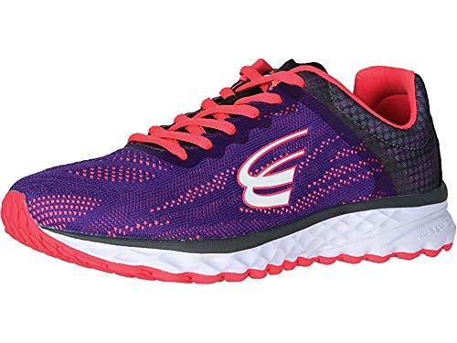 Spira Vento Running Women's Shoes Size 6 by Spira