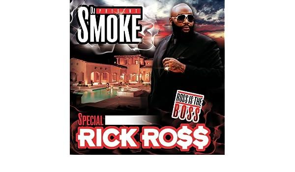 Blowin money fast clean rap