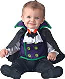 Count Cutie Baby Infant Costume - Infant Large