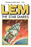 """The Star Diaries"" av Stanislaw Lem"