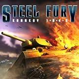 Steel Fury: Kharkov 1942 [Download]