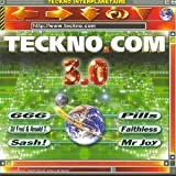 Teckno.Com Vol 3.0