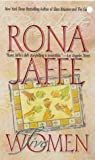 Five Women, Rona Jaffe, 1551664240