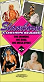 Wcw: Legends Reunion - Slamboree 93 [VHS]