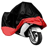 Wonderoto Motorcycle