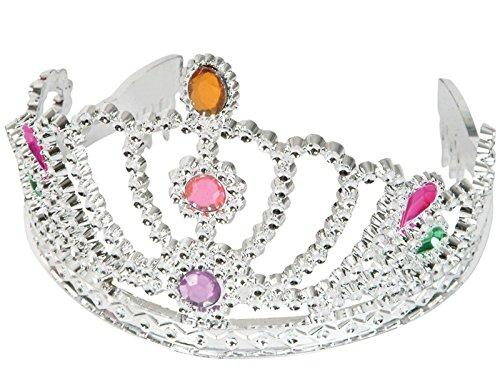 Rhine (Plastic Crowns)