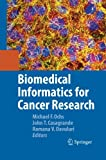 Biomedical Informatics for Cancer Research, , 1489984518