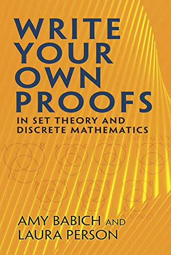 9 Best New Set Theory Books To Read In 2019 - BookAuthority
