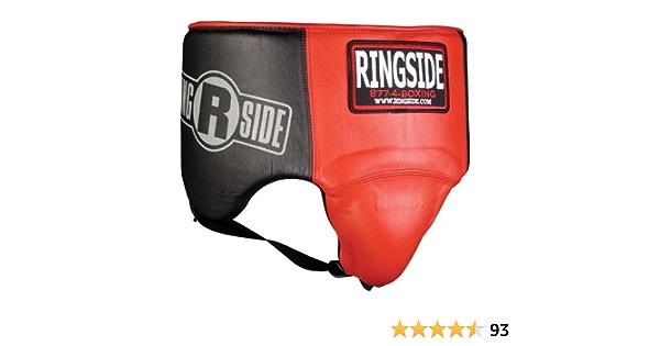 Ringside No Foul Boxing Groin Sporting goods
