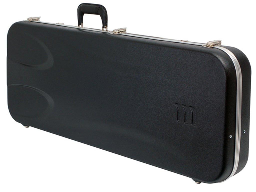 TKL Concept エレキギター用ABS製ハードケース TKL8730 Molded Electric B003B042T6