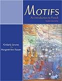 ISBN 0838459323