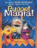 Puppet Mania!