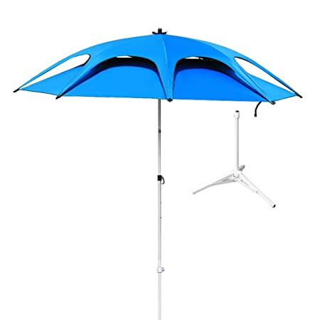 Ombrelloni Da Spiaggia Vendita.Cqq Ombrellone I Ombrello Universale Da 2 0m Ombrellone Da