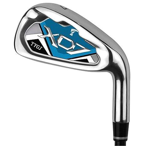 Hierro de golf Club de práctica de golf de grado Alto ...