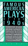 By Henry Hewes - Famous American Plays of 1940s (1960-03-30) [Mass Market Paperback]