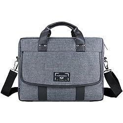 13.3 Inch 14 Inch Acer Aspire Chromebook Laptop Case Crossbody Messenger Bag