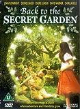 Back To The Secret Garden [1999] [DVD]