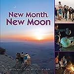 New Month, New Moon | Allison Maile Ofanansky