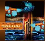 Optical Race by TANGERINE DREAM