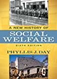 img - for A New History of Social Welfare (6th Edition) book / textbook / text book