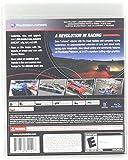 NEW Gran Turismo 5 PS3 (Videogame Software)
