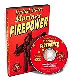 Marine Firepower