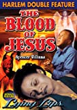 Harlem Double Feature ( Blood Of Jesus / Lying Lips )