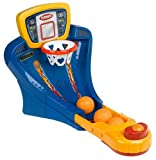 Playskool Shoot N Score Basketball