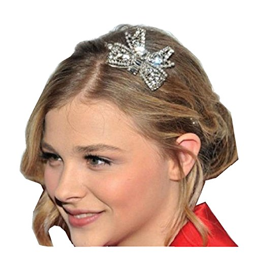 Price comparison product image WIIPU GOSSIP GIRL hairband Headband anthropologie style(WIIPU-C133)